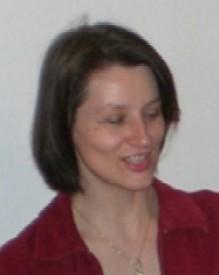 ... Daniela Wallner - DanielaWallner